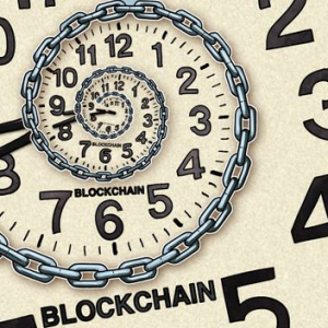 Blockchain Platform Launched by 'The Big Issue' Newspaper to Promote Impact Investing