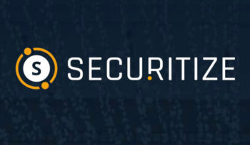 Blockchain Startup, Securitize Closes Series A Funding Worth $12.75 Million