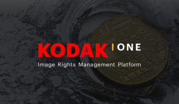 Contractors Threaten to Sue Blockchain Startup KodakOne over Outstanding Fees