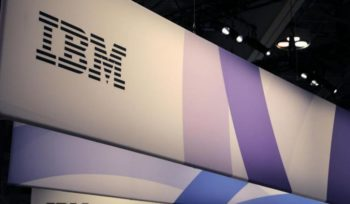 IBM Files Blockchain Patent For Scientific Research