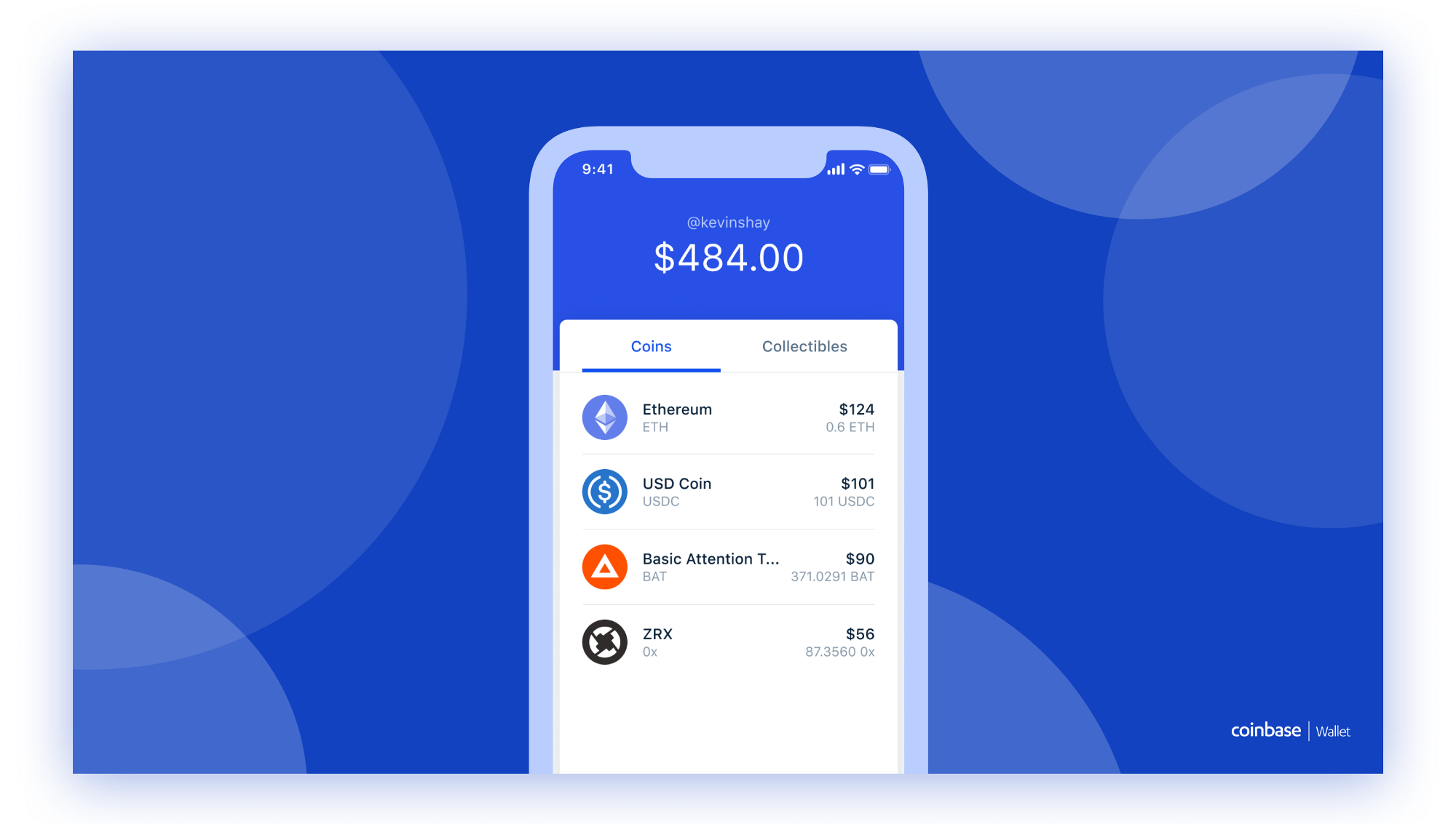 New Update Launched in Coinbase Wallet App Crypto Pulze
