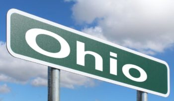 Ohio To Be The First US State to Accept Bitcoin for Taxes